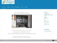 waescheservice-brueggert.de
