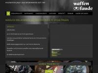 waffen-faude.de