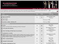 deutsches-blankwaffenforum.de
