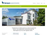 braun-kunststoffe.de