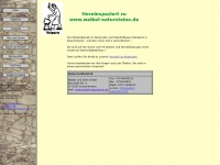 waibel-natursteine.de