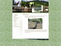 appenzelleronline.de