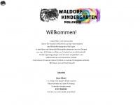 waldorfkindergarten-nollingen.de