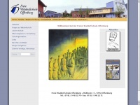 waldorfschule-og.de