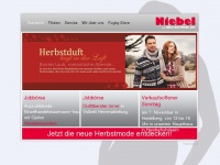 niebel-mode.de