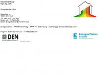 walz-online.de