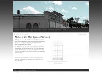 Wwateliers.de