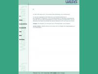 Wasys.de