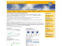 xps-finanzsoftware.de