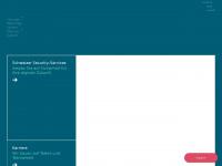 abraxas.ch Webseite Vorschau