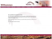 weiler-gmbh.com