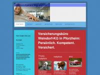 weindorf-kg.de