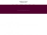 Weingutwolf.de