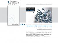 werbeagentur-spectrum.de