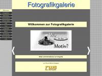 fotografikgalerie.de