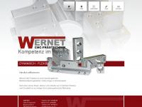 wernet-cnc.de