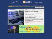 wersi-hochrhein.com