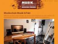 musik-intakt.de