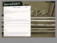bendixen-bikes.de