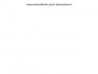 wigasol.de