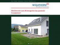wigatherm.ch
