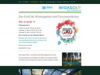 wigasol.ch