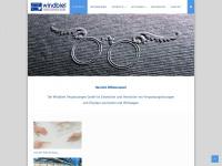 windbiel.com