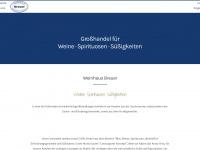 weinhaus-breuer.de