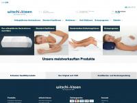 witschi-kissen.ch