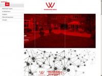 wizemann-areal.de