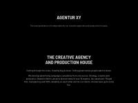 xy.de Webseite Vorschau