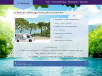 wohnmobile-pforzheim.de