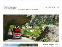 wohnmobil-und-caravan.ch