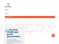 wolfmaier-haustechnik.de