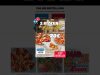 hallopizza.de
