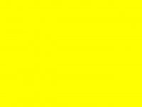neinaffenein.com