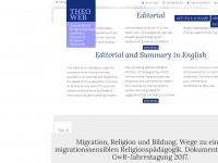 theo-web.de