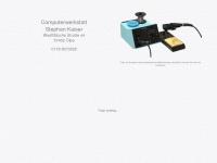 st-kaiser.de