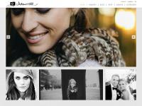 meho-photodesign.com