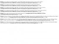 djk-schnaid-rothensand.de
