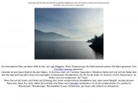 musiknews.de