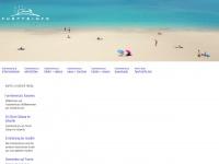 fuerteinfo.net