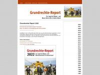 grundrechte-report.de