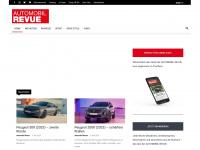 automobilrevue.ch