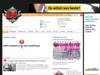 radio24.ch