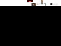 schweizerbauer.ch