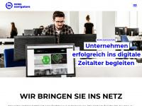 Newsnavigators.de