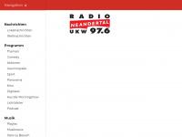 radioneandertal.de