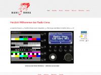 radio-unna.de