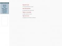 hk-instruments.de